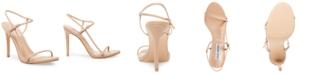 Steve Madden Oaklyn Dress Sandals
