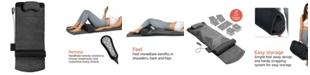 Belmint Full Body Stretch Masage Mat
