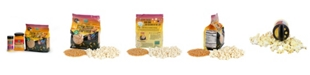Wabash Valley Farms Real Theater Popcorn Combo Set