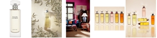 Ralph Lauren Collection White Tea Eau de Parfum Spray, 3.4-oz.