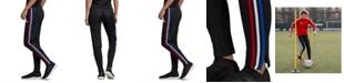 adidas Women's Tiro 19 ClimaCool® Training Pants