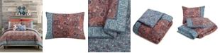 Jessica Simpson Antara 2-Piece Twin/Twin XL Comforter Set