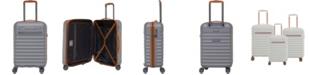 "Cavalet Pasadena 28"" Large Spinner Luggage"
