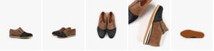 ALL BLACK Cap and Zip Sneaker