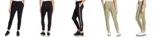 Skinnygirl Overruled Jogger Pants