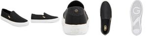 GBG Los Angeles Gollys Slip-On Sneakers