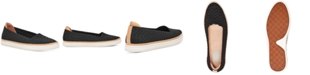 UGG® Women's Tammy Slip-On Sneakers