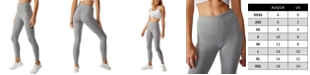 COTTON ON Active Core Tights