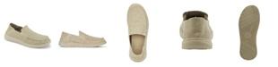 Dockers Men's Ferris Comfort Loafer