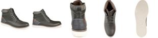 Vance Co. Evans Men's Ankle Boot