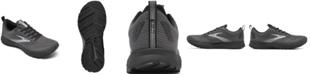 Brooks Men's Revel 4 Running Sneakers from Finish Line