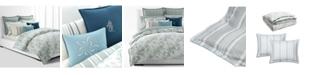 Lauren Ralph Lauren Julianne Comforter Sets
