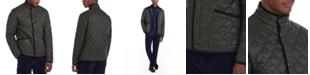 Barbour Men's Koppel Quilted Jacket