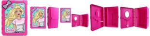 Redbox Barbie Storage Trunk
