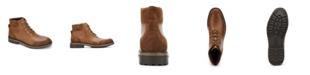 Kenneth Cole Men's Bainx Hiker Boots