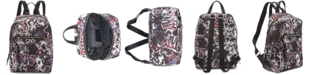 DKNY Gia Backpack