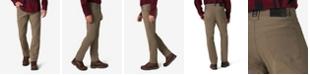 Wrangler Men's Synthetic Utility Pants