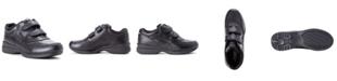 Propet Women's Tour Walker Strap Sneakers