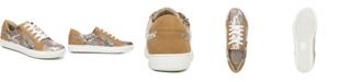 Naturalizer Macayla Sneakers