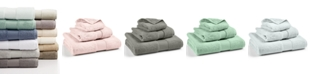 Hotel Collection  Premier MicroCotton Wash Towel, Created for Macy's