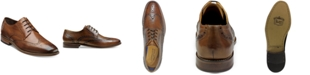 Florsheim Men's Marino Wingtip Oxfords, Created for Macy's