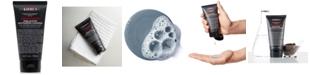 Kiehl's Since 1851 Age Defender Dual-Action Exfoliating Cleanser, 5-oz.