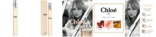 Chloe Chloé Eau de Parfum Spray Pen, .33 oz