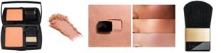 Lancome Blush Subtil Oil Free Powder Blush, 0.18 oz