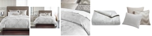 Hotel Collection Interlattice Bedding Collection, Created for Macy's