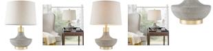 Hampton Hill Maida Table Lamp