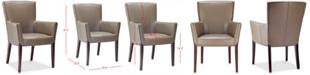 Safavieh Evanson Accent Chair