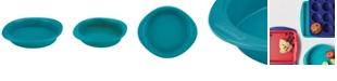 "SilverStone Hybrid Ceramic Nonstick 9"" Cake Pan"