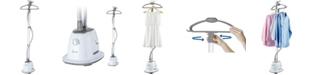 SALAV Professional Garment Steamer GS60-BJ
