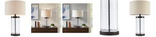 Hampton Hill Macon Table Lamp
