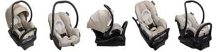 Maxi Cosi Maxi-Cosi® Mico Max 30 Infant Car Seat