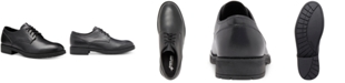 Eastland Shoe Eastland Men's Chattam Plain-Toe Leather Oxfords