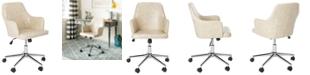 Safavieh Cadence Office Chair