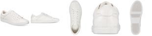 Bar III Men's Archie Sneakers, Created for Macy's