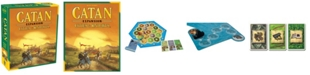 Mayfair Games Catan- Cities and Knights Expansion