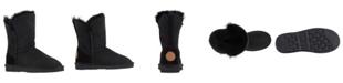 Lamo Women's Liberty Sheepskin Boots
