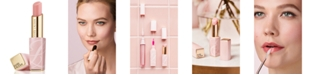Estee Lauder Pure Color Envy Color Replenish Lip Balm