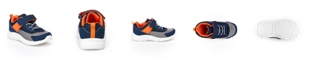Carter's Toddler & Little Boys Neo Sneaker