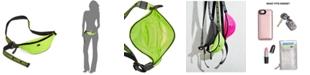 Michael Kors Sport Belt Bag