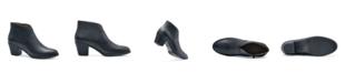 Shoes For Crews Delilah, Women Slip Resistant Dress Shoe
