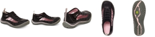 Jambu Women's Free Spirit Slip-On Sneakers