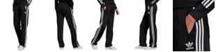 adidas Women's Adicolor Firebird Track Pants