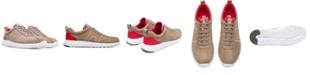 Camper Men's Canica Casual Shoe