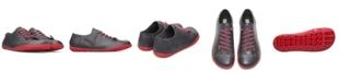 Camper Men's Peu Cami Casual Shoe