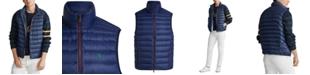 Polo Ralph Lauren Men's Big & Tall Light Weight Down Vest