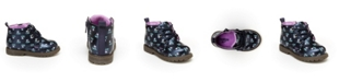 Osh Kosh Oshkosh Toddler and Little Girls Misti Boot